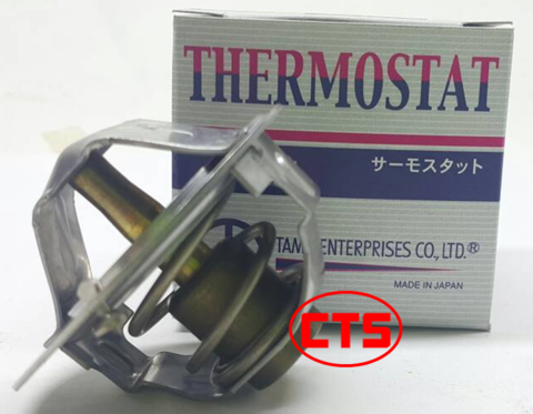 Thermostat For Saga 12V 3.png