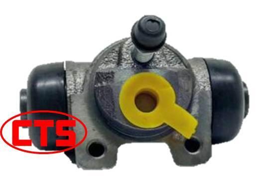 Rear Brake Pump For Exora 1.jpg
