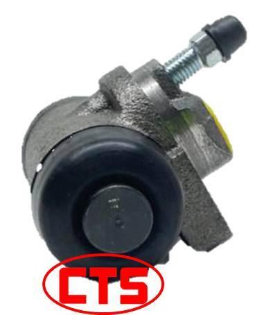 Rear Brake Pump For Exora 3.jpg