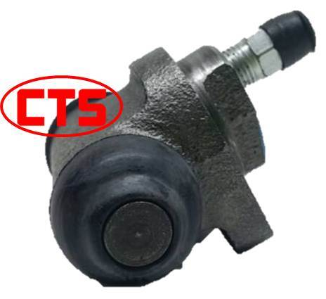 Rear Brake Pump For BLM, Savvy 3.jpg