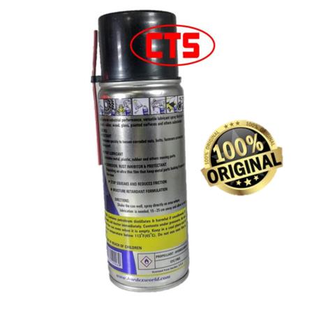 4D Penetrant & Lubricant Spray (400ml).png