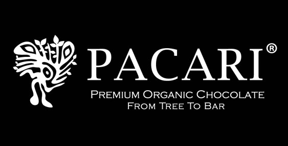 Pacari Chocolate Malaysia | World's #1 Dark Chocolate