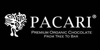 Pacari Chocolate Malaysia | World's #1 Dark Chocolate