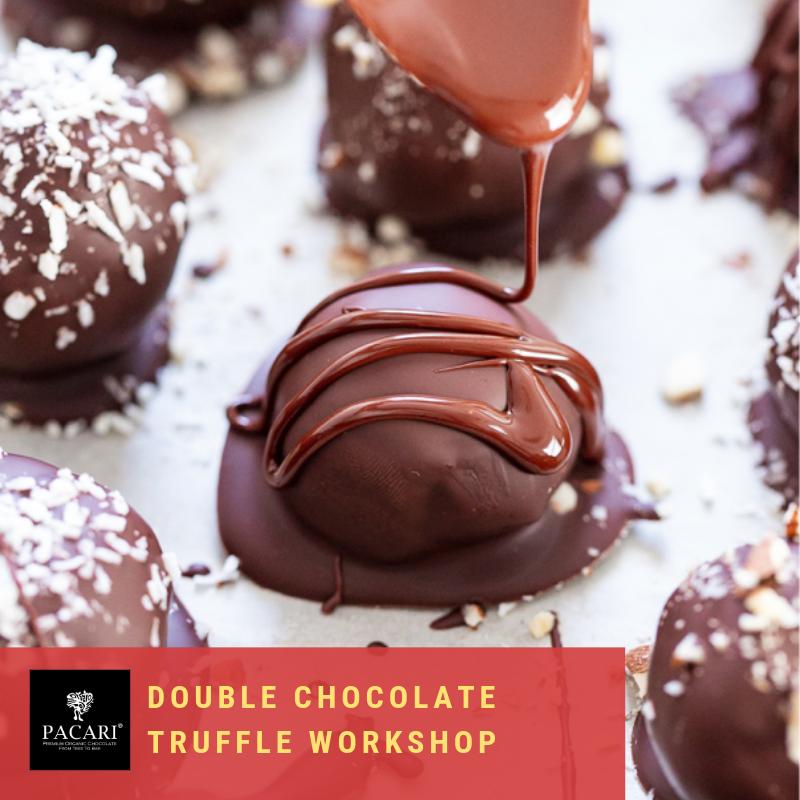 truffles workshop.png