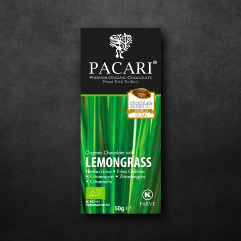 pacari dark chocolate lemongrass.png