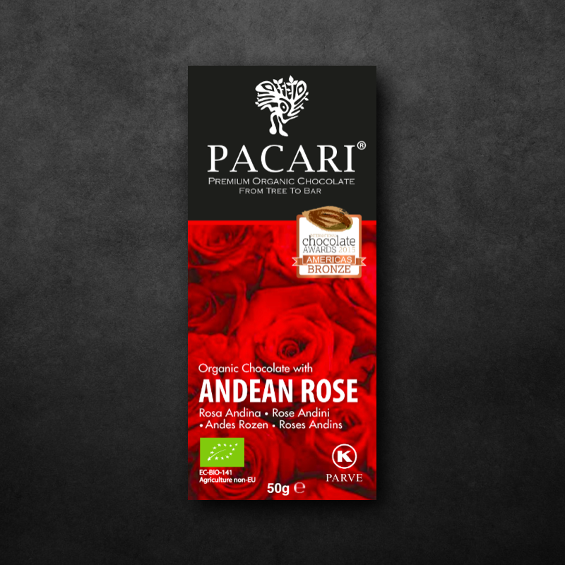 pacari dark chocolate rose.png