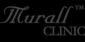 Murall Clinic