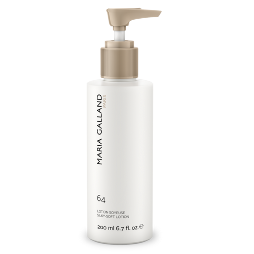 csm_Products_cleansing-line_64-LOTION-SOYEUSE_b66f687770.png
