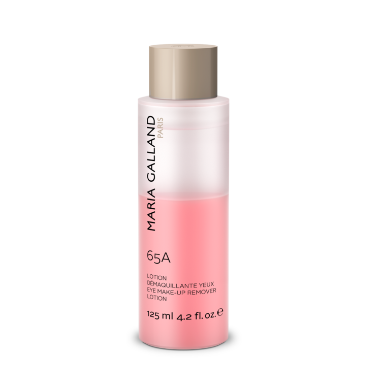csm_Products_cleansing-line_65A-LOTION-DEMAQUILLANTE-YEUX_a9fb550209.png