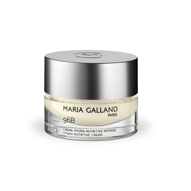 csm_Products_Hydrationline_96B-CREME-HYDRA-NUTRITIVE-INTENSE_1ae1e80be7.png