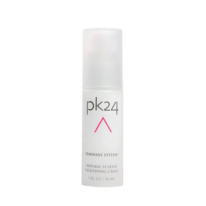 PK241.jpg