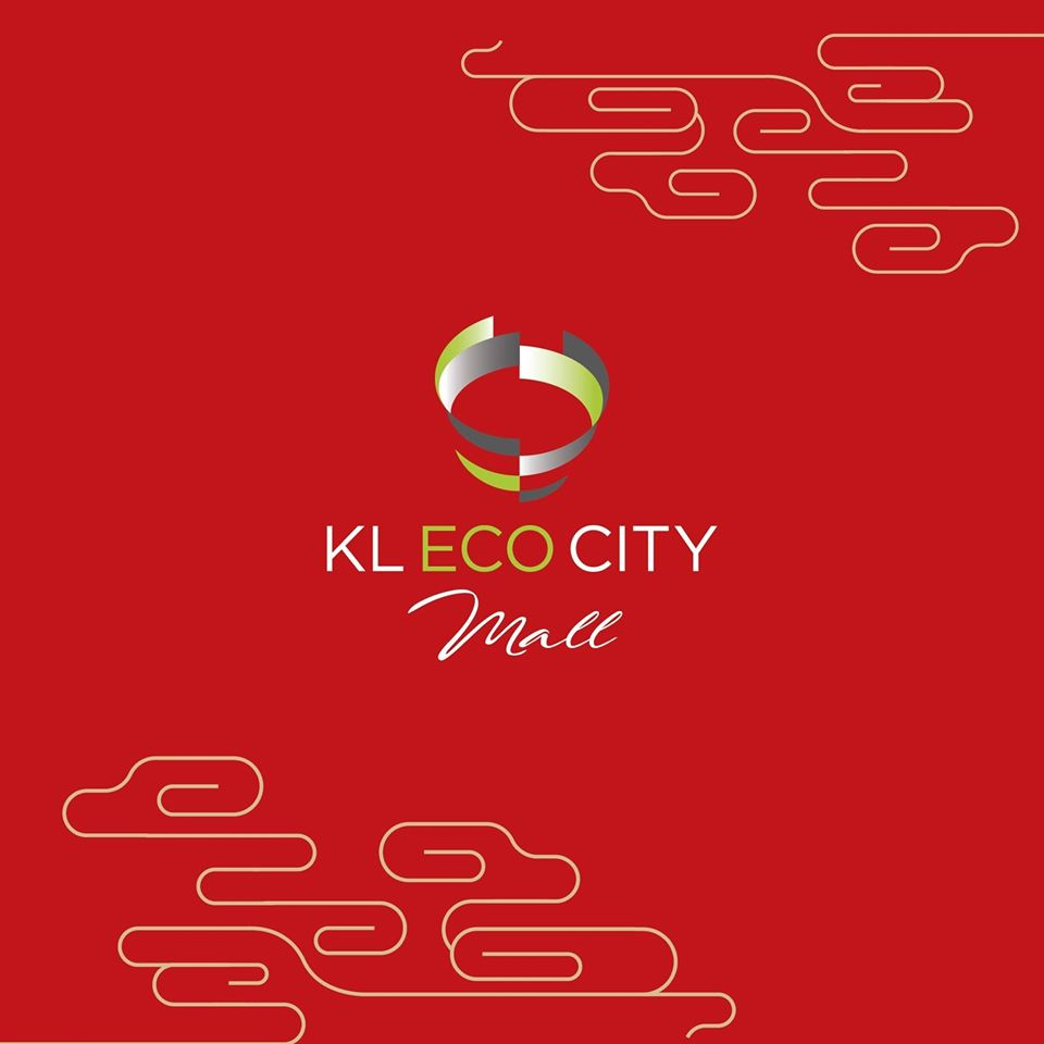 kl eco city mall.jpg