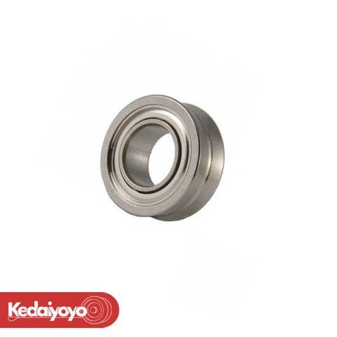 Concave-grooved-line-bearing.jpg
