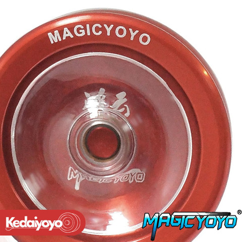 magicyoyo n9 red.jpg