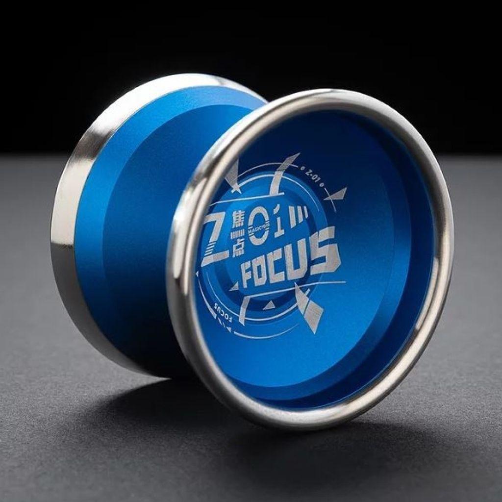 focus blue magicyoyo.jpg