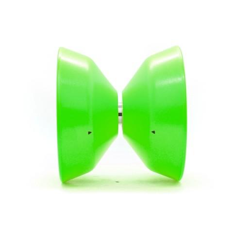 yyf-airwave-green-3.jpg