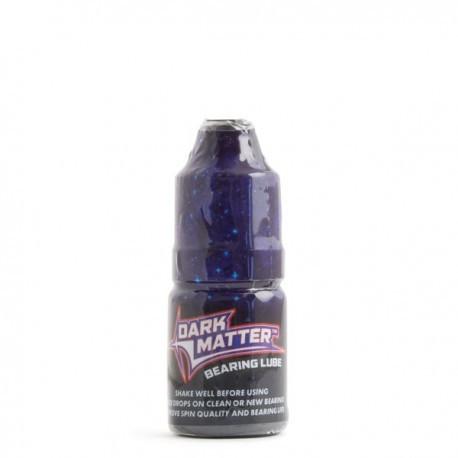 yoyofactory-dark-matter.jpg