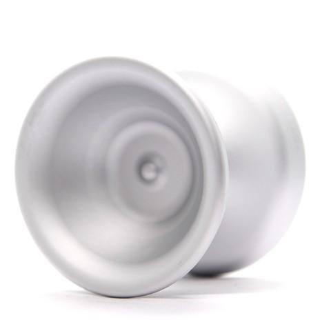 yyf-nd-silver-01.jpg