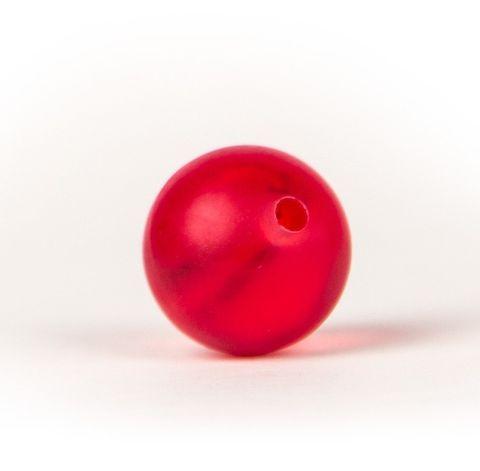 yyf-counterweight-red-00.jpg