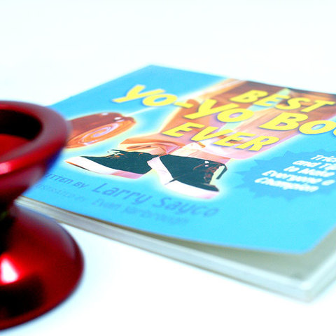 best-yoyo-book-ever.jpg