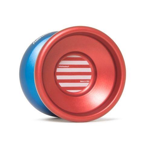 yoyofactory-the-american (1).jpg