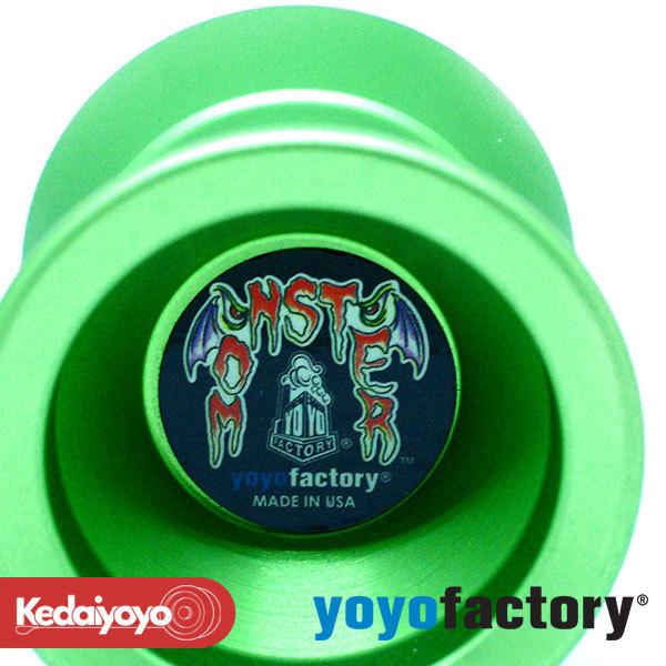 yoyofactory-monster.jpg
