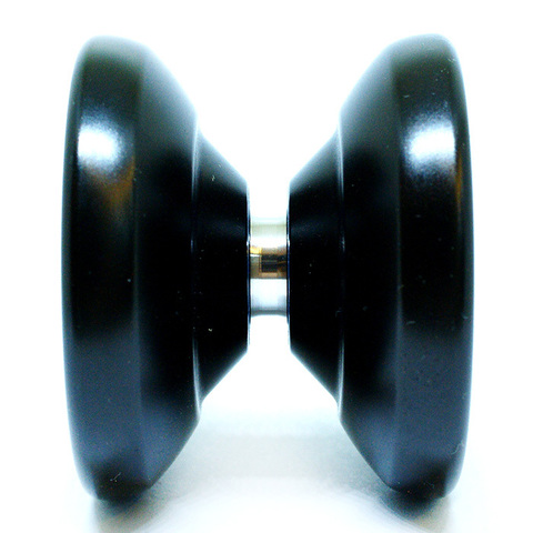 Kedaiyoyo Shutter side view.jpg