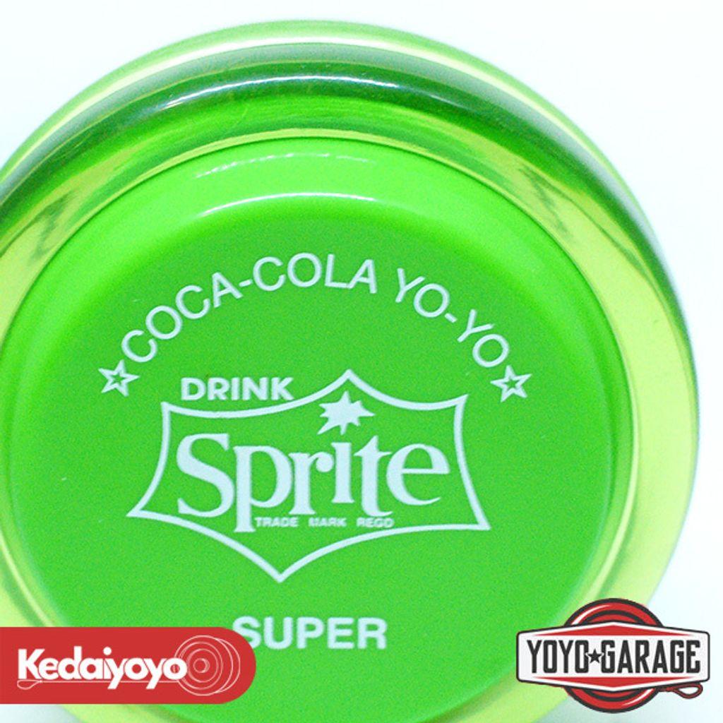 coca cola yoyo full green.jpg