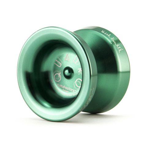 YYF-Quadro-YoYo-Green2.jpeg
