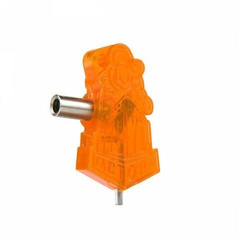 yoyofactory-multitool-orange-900x900.jpeg