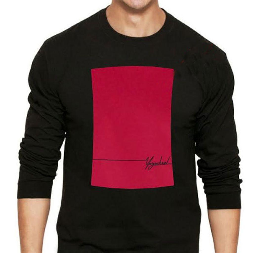 yoyoskeel-tshirt.jpg