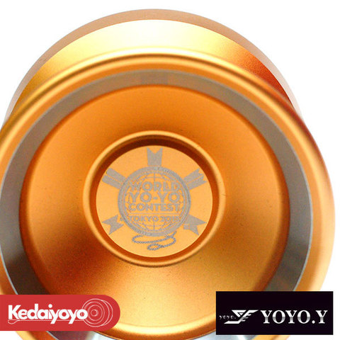 yoyo.y-world-yoyo-contest-japan.jpg