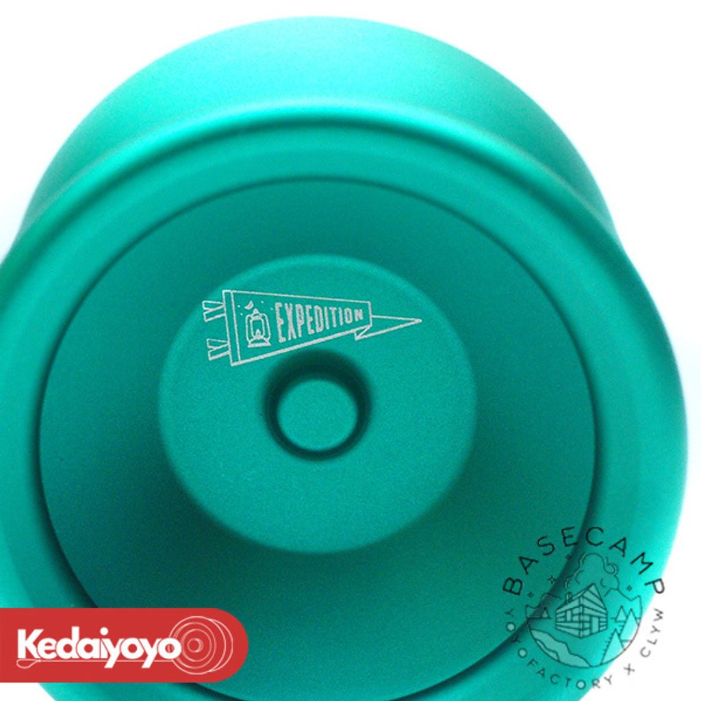 Basecamp green expedition clyw.jpg