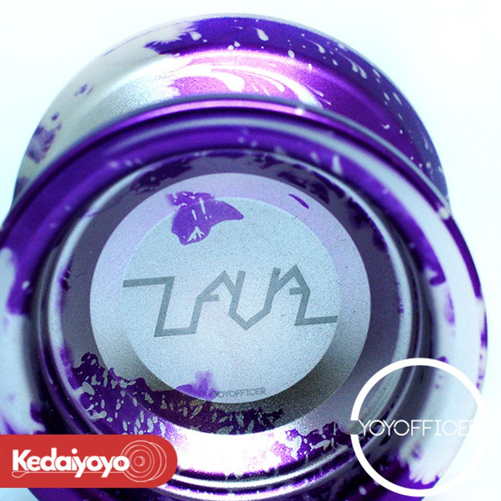 YoYofficer Lava Kedaiyoyo.jpg