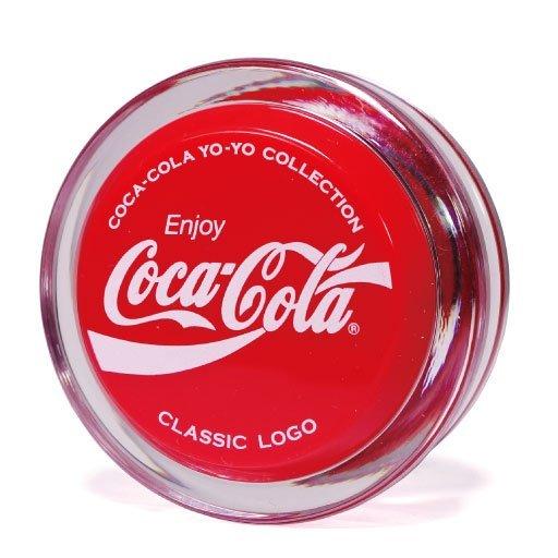 fr_coke_red.jpg