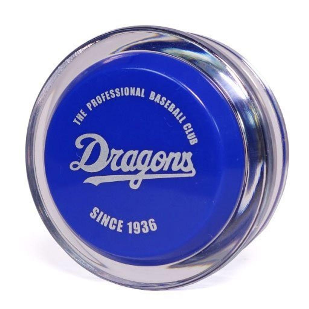 fr_dragons_logo.jpg
