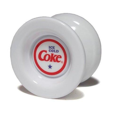 coke_white.jpg