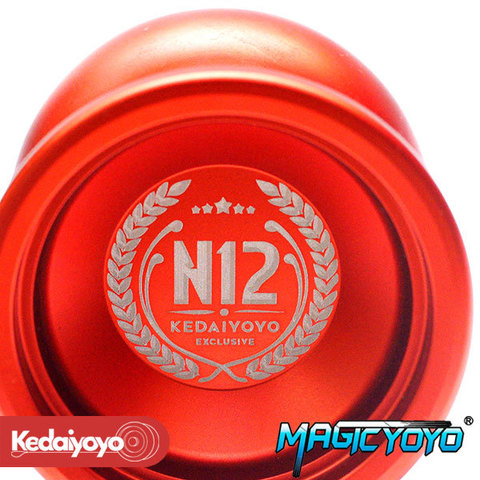 N12-kedaiyoyo-exclusive.jpg