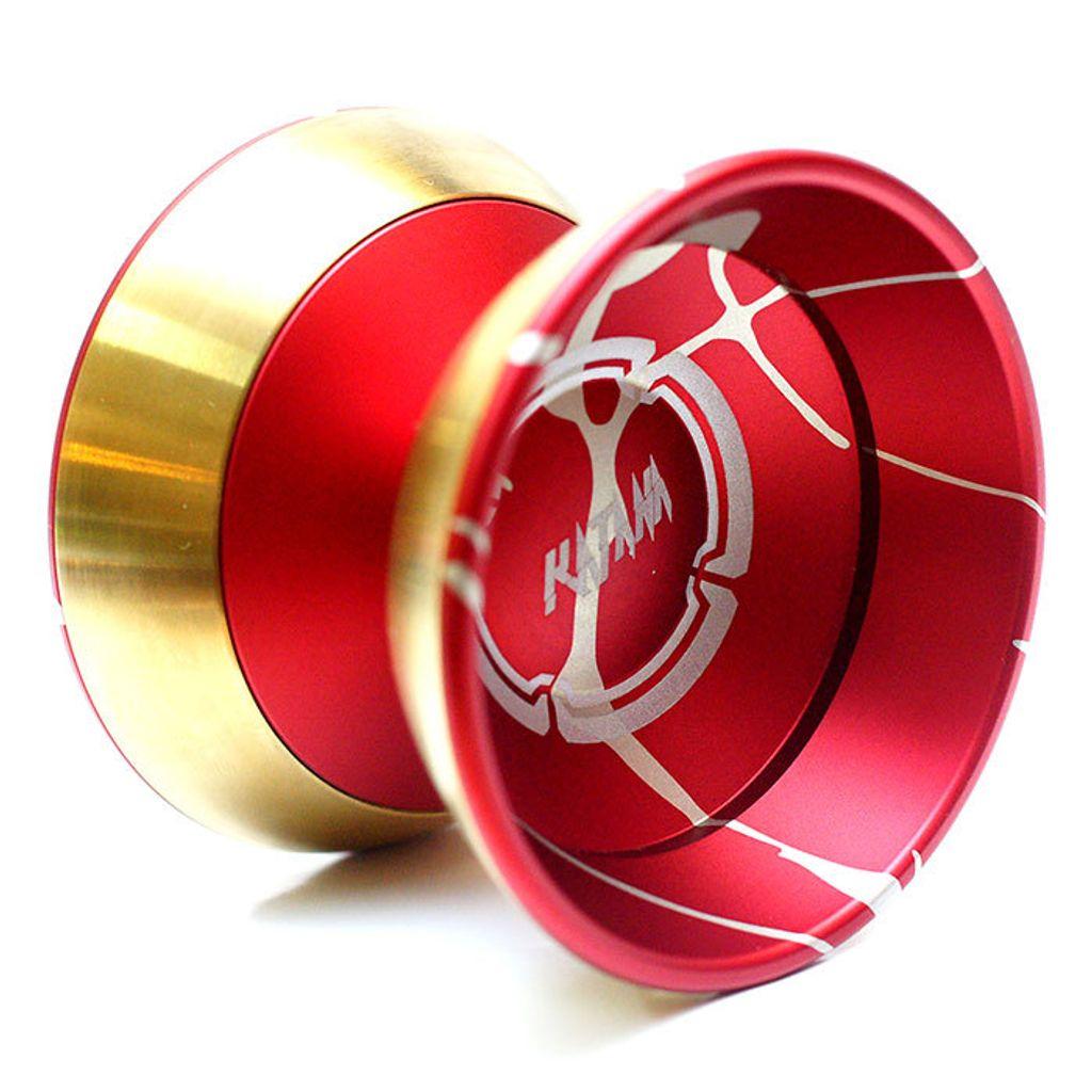 Spingear-katana-2.jpg