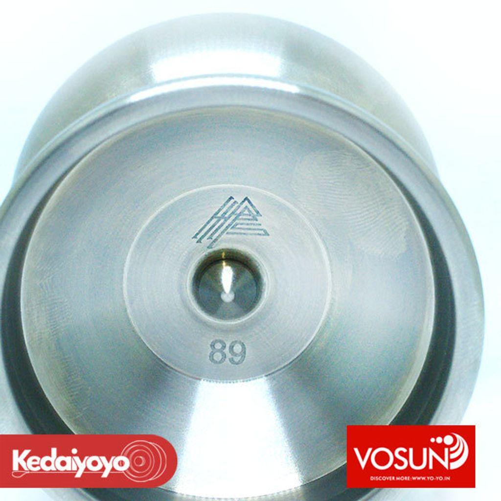 VOsun-u1-Tips-Ti.jpg