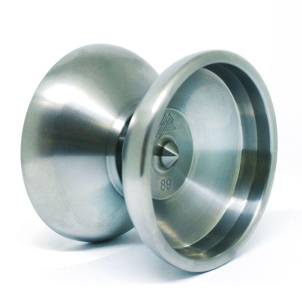 Vosun-u1-Tips-Titanium.jpg