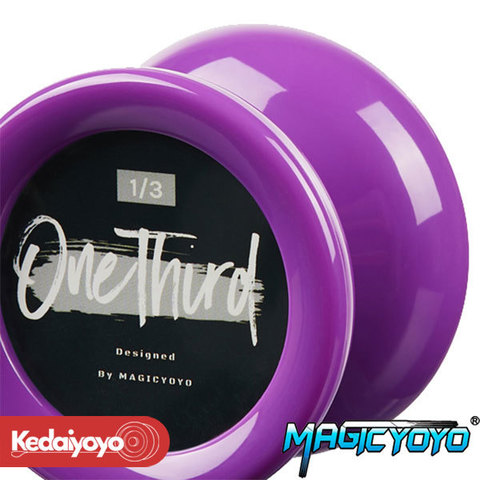 Magicyoyo-One-Third.jpg