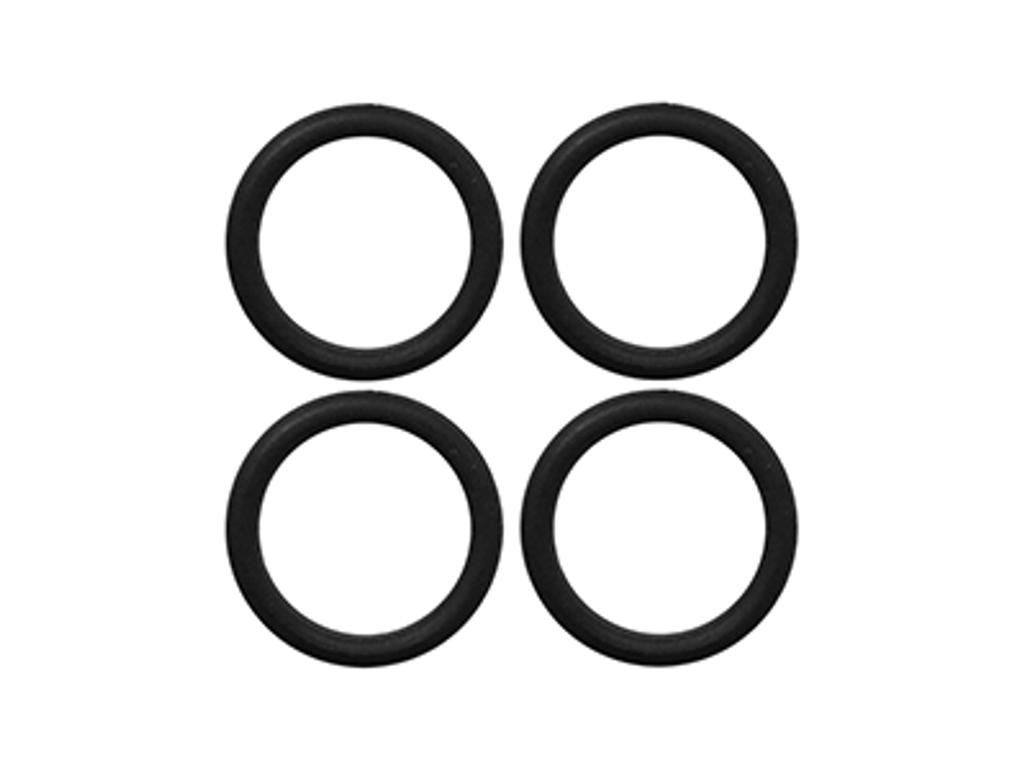 rubber-o-ring-6x1mm_or6x1-4.png