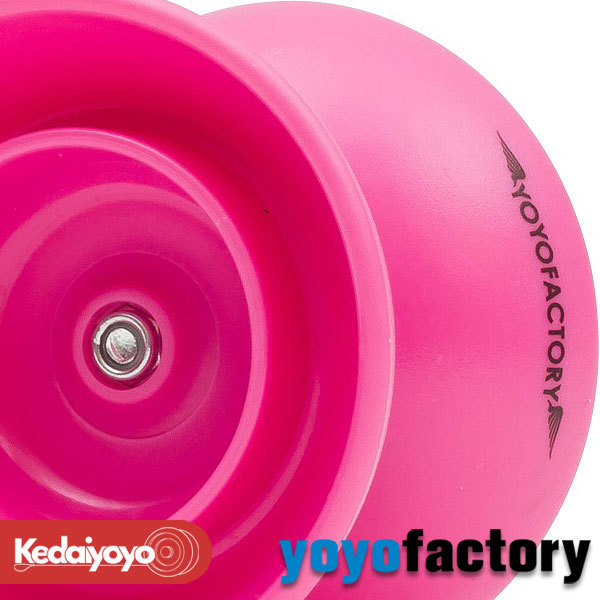 yoyofactory-flight-offstring.jpg