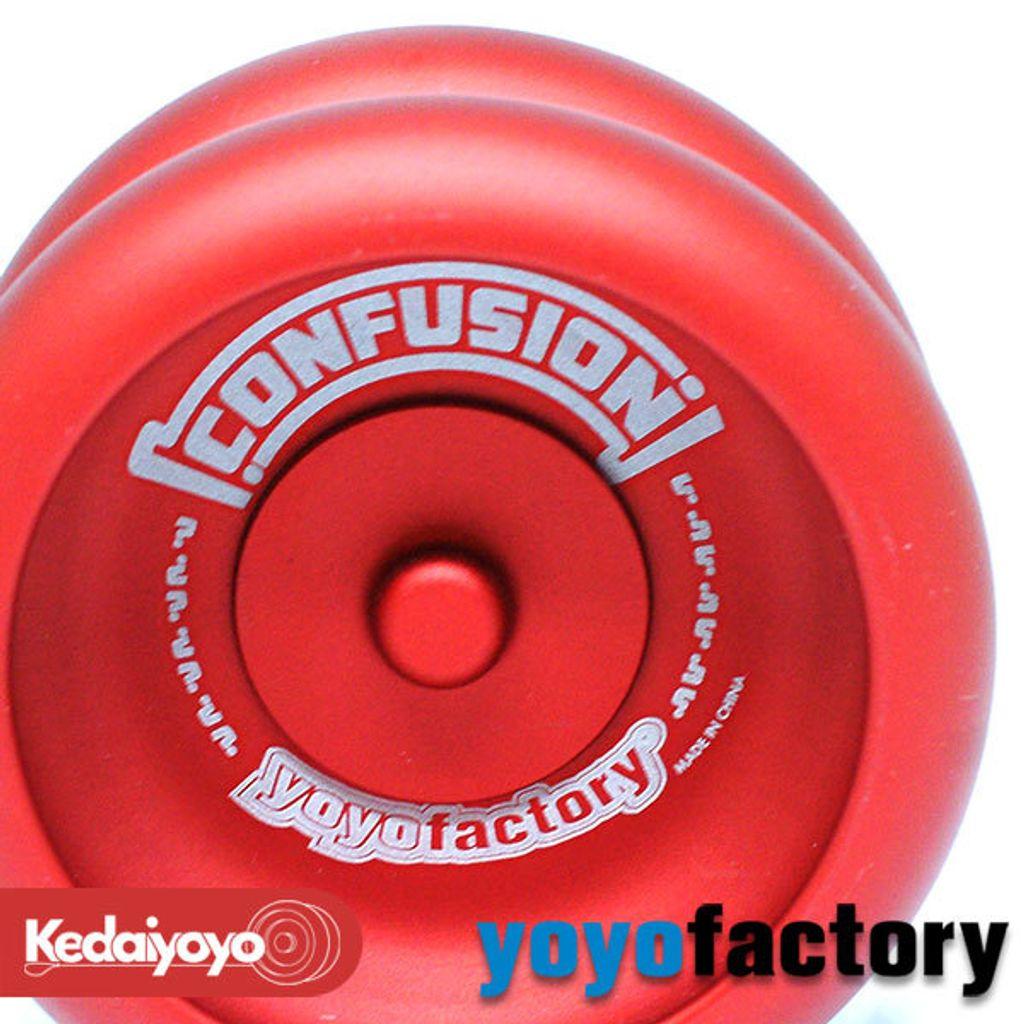 YYF-Confusion.jpg