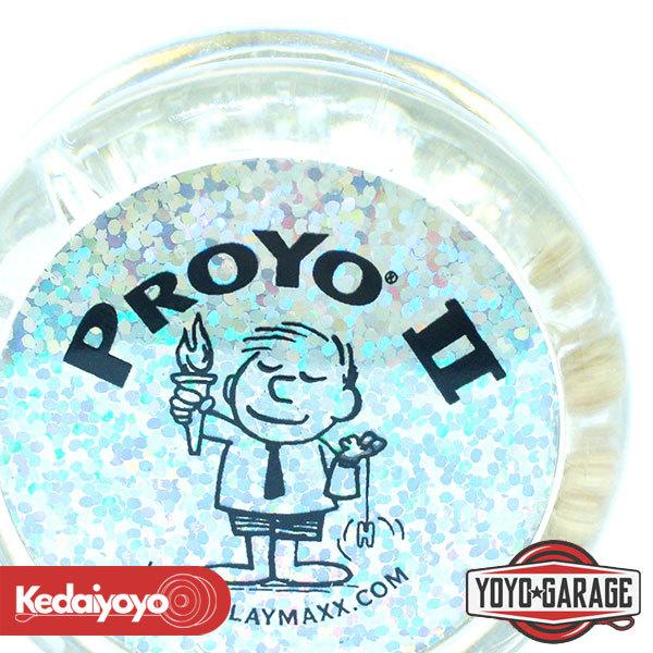 Proyoplaymaxxx.jpg