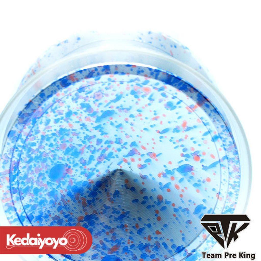TPK-YoYo.jpg