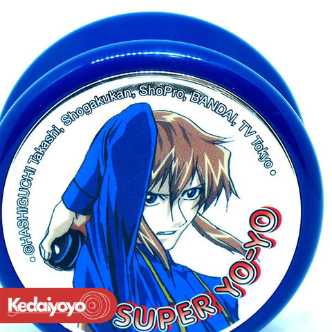 superyoyo-aqua-dragon.jpg