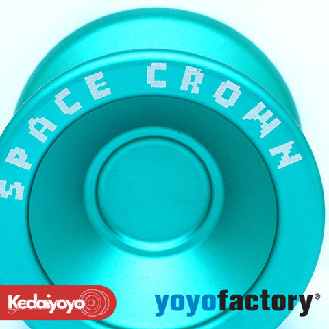 YoYofactory-Space-Crown.jpg