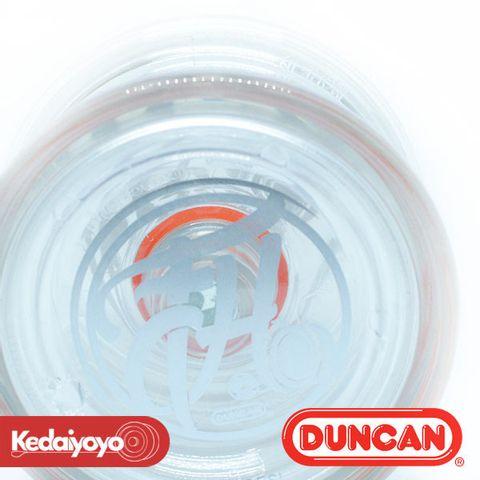 DUncan-Freehand-Pro.jpg